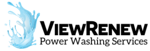 ViewRenew-PRESSURE-WASHING-LOGO-sticky-retina (2)